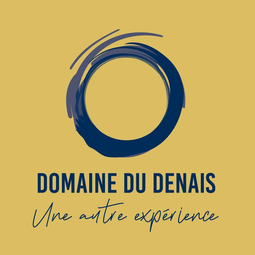 Domaine du Denais